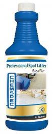 Chemspec Professional Spot Lifter 1000 ml (Základní odstraňovač skvrn na vodní bázi)