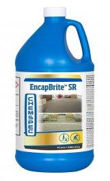 Chemspec Encap Brite SR 3,8 l (Čisticí prostředek určený k čištění koberců formou enkapsulace)