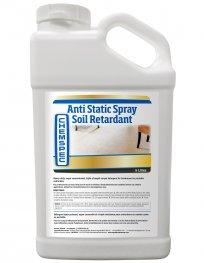 Chemspec Anti Static Spray Soil Retardant 5 l (Antistatický prostředek na koberce)