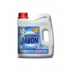 Thomil Bacteromil Jabon 4 l (Dezinfekční mýdlo na ruce s Triclosanem)