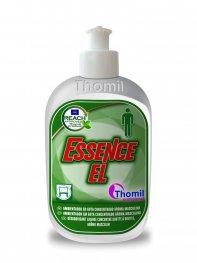 Thomil Essence-EL 275 ml (Koncentrovaný osvěžovač vzduchu s kapátkem a pánskou vůní)