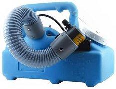B&G 2600 Flex-a-Lite (ULV generátor studené mlhy)