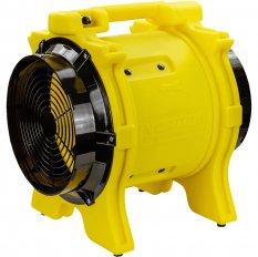 DRI-EAZ Vortex (průmyslový výkonný ventilátor)