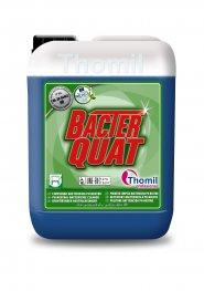 Thomil Bacter Quat 10 l (Čisticí baktericidní prostředek s neutrálním pH)