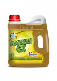 Thomil Formula Ex 4 l (Detergent pro extrakční čištění koberců)