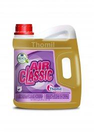 Thomil Air Classic 4 l (Vysoce účinný osvěžovač vzduchu s klasickou vůní)