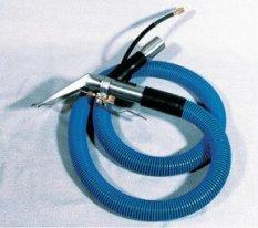 PMF U1570 (Set HIDE-A-HOSE hadic a nerezového detaileru na čištění čalounění)