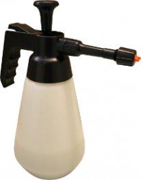 Laser 2 Foam Viton 1500 ml (Ruční tlakový postřikovač se zpěňujícím hrdlem)
