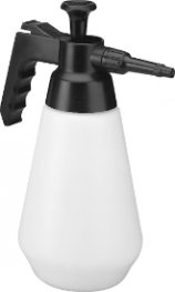 Laser 2 Viton 1500 ml (Ruční tlakový postřikovač)