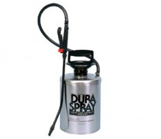 B&G Dura-Spray 20S (8l)